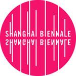 shanghaibiennale