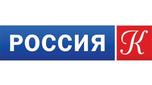 В Москве появился «Мавзолей бунта»