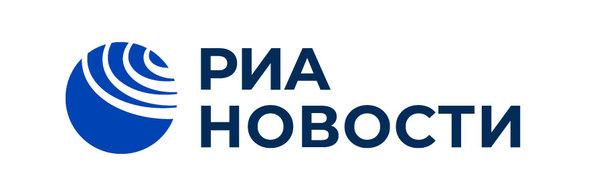Вадим Захаров представит Россию на 55-й Венецианской арт-биеннале