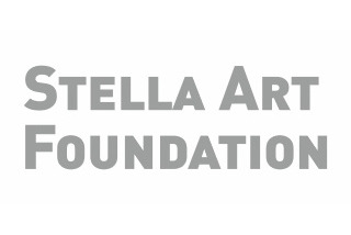 Видео о Stella Art Foundation